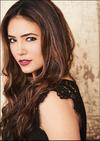 Dana de la Garza - Santos Santana