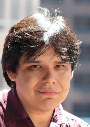 John Lopez - Director