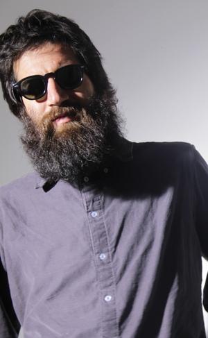 Carlos Duhaime - Cinematographer & Editor